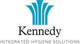 kennedy-logo